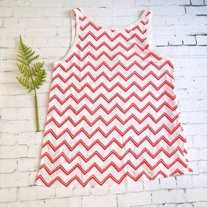 Country Road Size S 100% Linen Tank Top Exc Cond